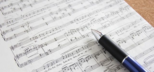 北海道札幌市月寒東のしまづピアノソルフェージュ教室ワンレッスン月謝